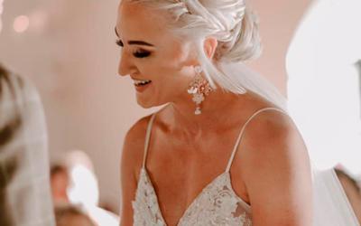 Anika Lombard – Luxury Hair Artistry