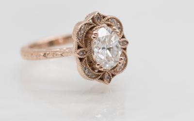 Marion Rehwinkel Jewellery