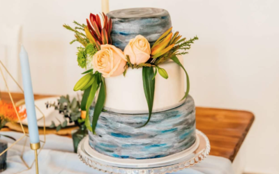 Helene's Cake Creations
