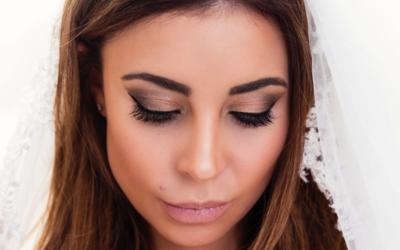 Élia Luisa Hair and Makeup