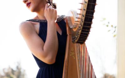 Harp Events SA