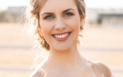 Enhance Beauty Makeup Artistry