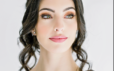 CK Make-up for all Occasions