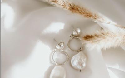 Shani D Jewellery Design